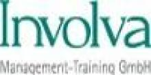 Involva Management-Training GmbH