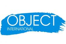 Object International Software GmbH
