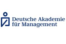 Deutsche Akademie für Management
