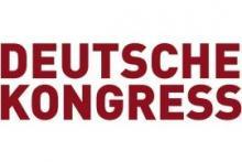 Neue DEUTSCHE KONGRESS GmbH