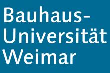 Bauhaus-Universität Weimar Professur Bauchemie und Polymere Werkstoffe