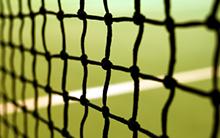 Master in Sport & Lifestyle Management (Online)