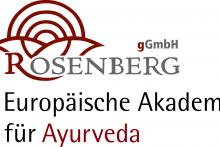 Europäische Akademie für Ayurveda