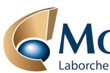 Morphisto GmbH - Histologie Dienstleistungen und Laborchemikalien