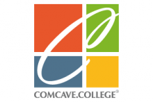 COMCAVE.COLLEGE GMBH