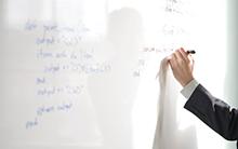Projektmanagement nach PMI® - PMP® Certification Preparation