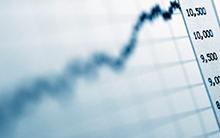 SAP®-Software - SAP Systemüberblick (Grundlagen)