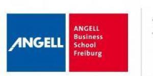 Angell Business School Freiburg