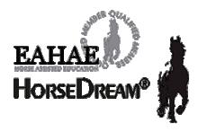 G&K HorseDream GmbH