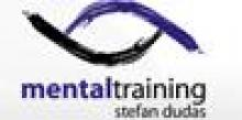 mentaltraining Stefan Dudas (create your life!)