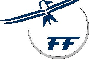 Ferninstitut Falk