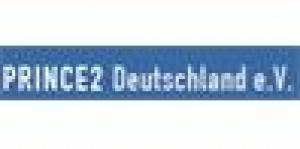 PRINCE2 Deutschland e.V.