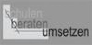 Unternehmensberatung Mösch