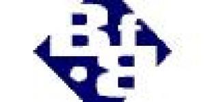 BfB-Unternehmensberatung Elke Frey