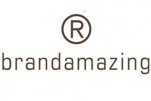 Brandamazing: