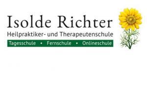 Heilpraktikerschule und Fernschule Isolde Richter