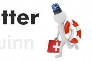 Der Verhandlungsretter (W&H Bönisch GmbH)