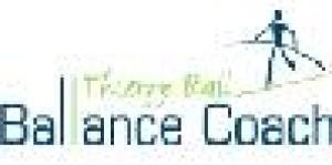 balance-coaching Thierry Ball