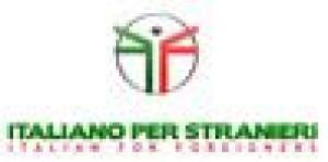 I.F.F. Italiano per Stranieri