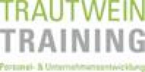 Trautwein Training Personal- & Unternehmensentwicklung