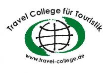 Travel College für Touristik