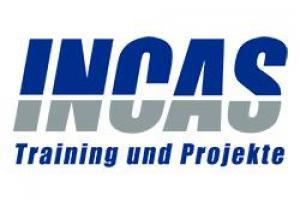 Incas Training und Projekte GmbH & Co. KG