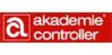 controller akademie