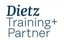 Dietz Training und Partner