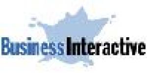 T.O.P. BusinessInteractive