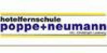Hotelfernschule POPPE& NEUMANN