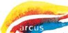 arcus-lucis