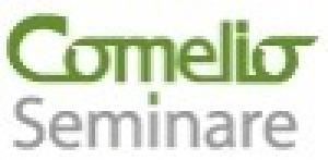 Comelio GmbH