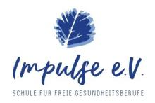 Impulse e.V. - Schule für freie Gesundheitsberufe