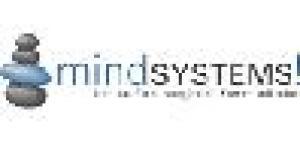 mindSYSTEMS