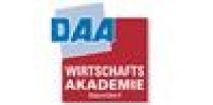 DAA Wirtschaftsakademie Düsseldorf