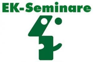 EK-Seminare