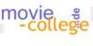 Moviecollege