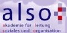 Also - Akademie für Leitung, Soziales und Organisation GmbH