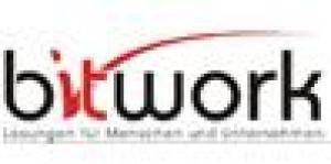 Bitwork GmbH