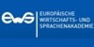 Europäische Wirtschafts- und Sprachenakademie Köln