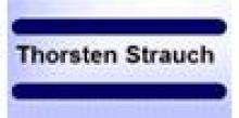 Thorsten Strauch