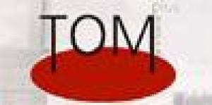 TOMplus