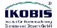 IKOBIS