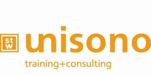 stw unisono training+consulting GmbH