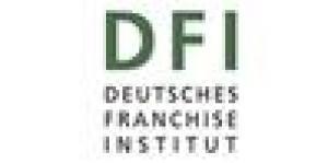 Deutsches Franchise Institut GmbH