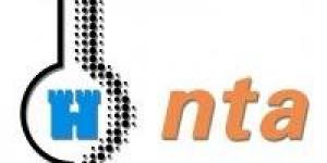 NTA - Naturwissenschaftlich-Technische Akademie Isny BK und FH