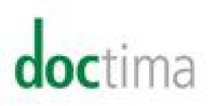 Doctima GmbH
