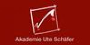 Akademie Ute Schäfer