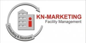 KN-Marketing Facility Management Consulting & Seminare