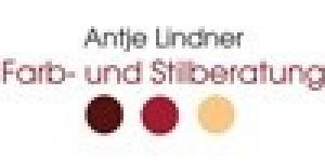 Farbberatung, Stilberatung, Ausbildung Antje Lindner